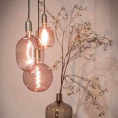Because pink is always in season. New Room, Home Decor Inspiration, Home And Living, Living Room Decor, Sweet Home, New Homes, Interior Design, House Styles, Led Lamp