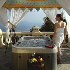 Ananda Luxury Spa In the Himalayas, India