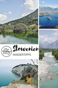 Slovenia travel tips - pure action in an undiscovered adventure land - Beauty Black Pins Wallpaper Travel, Places To Travel, Places To See, Aesthetic Couple, Slovenia Travel, Best Travel Quotes, Europe Destinations, Train Travel, Rafting