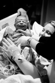 Love. #newborn #birth #baby #photography