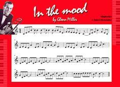 Mi música divertida: Partituras escolares Flute Sheet Music, Violin Music, Teaching Music, Musicals, Mood, Music Ed, Piano Music, Saxophone Sheet Music, Funny Music