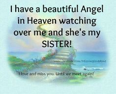 56 Best For All My Angels In Heaven Images Angel S