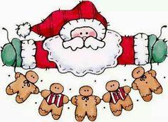 Christmas Clipart, Christmas Images, Christmas Printables, Christmas Projects, Christmas Rock, Merry Christmas, Xmas Ornaments, Christmas Decorations, Clipart Noel