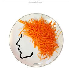 Play with food - yes!