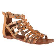5001baea0ce 10 Best Sandals images