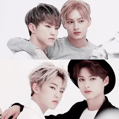 Find images and videos about kpop, gif and Seventeen on We Heart It - the app to get lost in what you love. Woozi, Wonwoo, Jeonghan, Hoshi Seventeen, Adore U, Best Kpop, Most Handsome Men, Pledis Entertainment, Thug Life