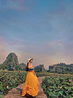 Sensing the mystical magic of Ninh Binh verdant landscapes with these top 8 must-see destinations. Also the best time to visit Ninh Binh and how to arrive this ancient land will be mentioned. Vietnam Vacation, Vietnam Travel, Bff Quotes, Healthy Beauty, Brochure Design, Monument Valley, Lightroom, Travel Guide, Mystic