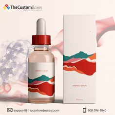 Grab Your Brand Identity & Packaging Design with The Custom Boxes Smart Packaging, Skincare Packaging, Custom Packaging Boxes, Packaging Solutions, Box Packaging, Packaging Design, Custom Printed Boxes, Custom Boxes, Print Box