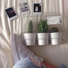 indie tumblr room - Google Search
