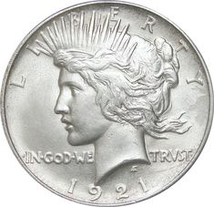 old us dollar coins - Google Search