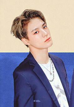 Ntc Dream, Jeno Nct, Jaehyun Nct, Flower Boys, Winwin, Taeyong, K Idols, Nct 127, Boy Groups