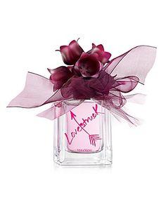 Vera Wang Lovestruck Eau de Parfum | Bloomingdale's