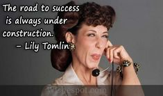 Funny Quotes By Famous Authors – Find the Perfect Words! Unique Wishes Funniest Quotes, Short Funny Quotes, You Funny, Funny Jokes, Secret Lovers Quotes, Causes Of Divorce, George Burns, Famous Author Quotes, George Carlin