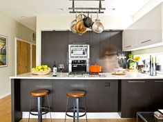 Family Heritage In A Modern Home
