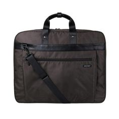 6f0105352df8 35 Best B4 BAGWORLD images | Accessories, Bag storage, Baggage