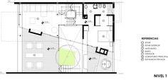 Casa Strobel – Arqa Comunidad