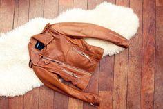 fashion-leather-15.jpg 500×333 pixels