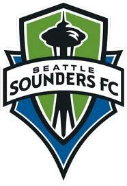 Seattle Sounders FC - Western Conference