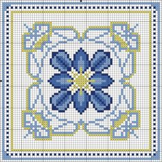 Thrilling Designing Your Own Cross Stitch Embroidery Patterns Ideas. Exhilarating Designing Your Own Cross Stitch Embroidery Patterns Ideas. Biscornu Cross Stitch, Cross Stitch Pillow, Mini Cross Stitch, Cross Stitch Flowers, Cross Stitch Charts, Cross Stitch Designs, Cross Stitch Patterns, Learn Embroidery, Cross Stitch Embroidery