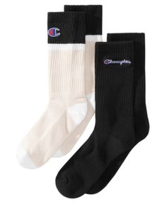 c42521ef 12 Best champion socks images | Champion socks, Packing, Athletic socks
