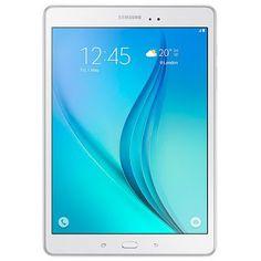 4 εποχές - εποχιακά είδη: Διαγωνισμός με δώρο Tablet Samsung Galaxy Tab A 9....