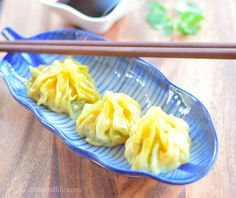 The humble steamed Dim Sim, is so easy, so delicious, and did I mention healthy! Dim sims [In Australia] or suimai, or Dim sum dumplings, as they're also called, are sumptuous bundles of steamed pork and prawns. Steamed in a traditional steaming basket, these baskets are readily available from Asian groceries and are […]