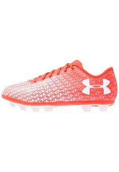 best service 3bc14 3f16e ¡Consigue este tipo de zapatillas fútbol de Under Armour ahora! Haz clic  para ver