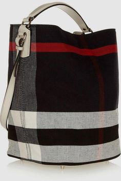 9 Best handbags images  8e224361b0039