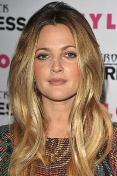 celebrities that are pisces | Famous Pisces: Celebrities with Pisces star sign