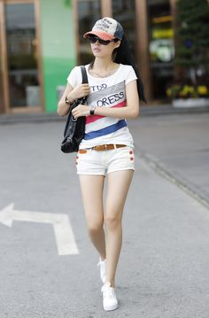 sweet springs single girls Thai girls sexy, bangkok, thailand 106k likes for the beauty of thai woman the only place to date and meet the girls in real life for gentlemen only.