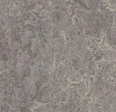 Marmoleum 'Real' Sheet - Glue Down Flooring: Green Building Products, Sustainable Materials   Greenhome Solutions Linoleum Flooring Rolls, Tile Flooring, Eco Friendly Flooring, Natural Flooring, Plains Background, Concrete Structure, Vinyl Sheets, Color Tile, Floor Design
