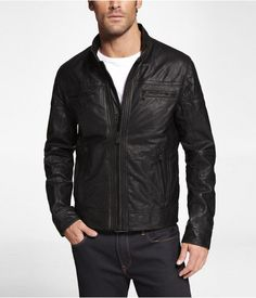 Shop the latest trends in women's and men's clothing at Express! Find your favorite jeans, sweaters, dresses, suits, coats and more. Marriage Bible Verses, Me Too Shoes, Latest Trends, Leather Jacket, Suits, Clothes For Women, Sweaters, Jackets, Shopping