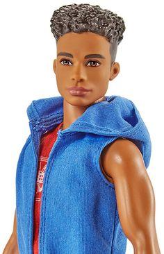 My Barbie Doll – De colecionador para colecionadores