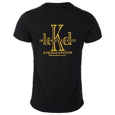 A KeeKeeDonz Designer Tshirt Why should you buy one? It's the promotion of love, peace, and happiness. Don't be part of the problem, be apart of the solution. Let them know you are not just existing. We make a difference in the world_ #StayTuned