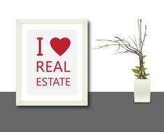 real estate signs real estate gifts real estate marketing