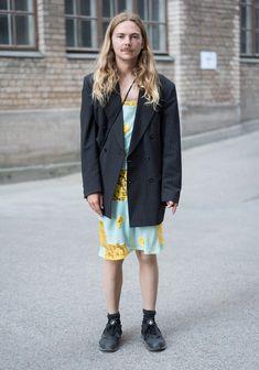 Wille, 29 - http://www.laddiez.com/fashion/wille-29.html - #Wille