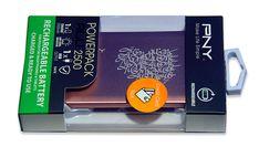 Batterie PNY – POETICHEART HUGME  by Karine PAOLI Gravée en série limitée à 70 exemplaires.