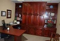 cabinets for office space - Bing Images