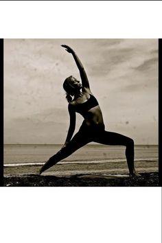 Wilderness Yoga Retreats  ~horses~yoga~meditation~nature~ www.ilovelavenderelephants.com