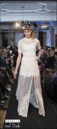 Formal, Style, Fashion, Bridal Gowns, Boyfriends, Preppy, Swag, Moda, Fashion Styles