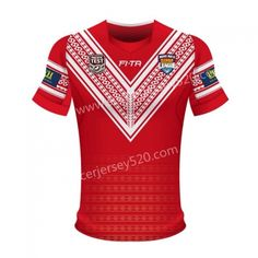 d7cdb8c1395 123 best Rugby League & Union Shirts Old and New images in 2019
