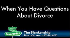 Dangers Of Working With Unlicensed Divorce Paralegals | Santa Clarita  There are certain instances when people will try to really rip you off your hard-earned money. Don't let them do so. Make sure that if you are planning to go through divorce, you are working with licensed and bonded legal divorce firms.
