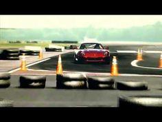 Rent a Ferrari your Dream Luxury Car.    http://www.luxurycarsrental.com/exotic-cars/ferrari-rental/