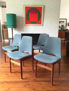 Peachy 46 Best Mid Century Australian Design Images In 2019 Mid Ncnpc Chair Design For Home Ncnpcorg