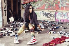 fashion-hipster-litter-model-photography-Favim.com-454649.jpg 800×541 pixels