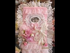Tutorial Pittura Shabby Chic : 34 best jennings644 tutorials~ images on pinterest in 2018 cloth