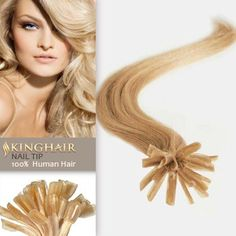 For hair that looks oh-so-awesome micro-loop-ring-hair-extensions Just like a pre-bonded –fusion-hair-extensions can be colored, new style or washed daily.