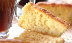 Need a recipe for scrumtious biscuits? Try this quick buttermilk rusks recipe today and rate Stork's recipes here. Stork – love to bake. Buttermilk Rusks, Buttermilk Recipes, Baking Recipes, Cookie Recipes, Dessert Recipes, Bread Recipes, Stork Recipes, Rusk Recipe, Mini Cheesecake Recipes