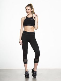 Shop our workout leggings, bottom, pants, skirts and more from designers featured at Carbon38.com Browse and choose your favorite style