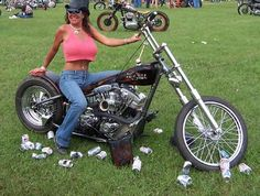 old school choppers | Bitter End Old School Chopper(meet local bikers for riding buddies and relationship at www.bikerdatingsite.net)